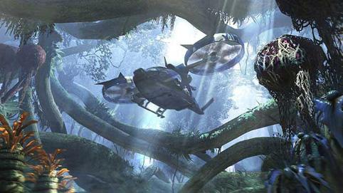 avatar-game4
