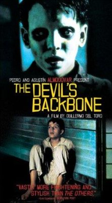 devilsbackbone