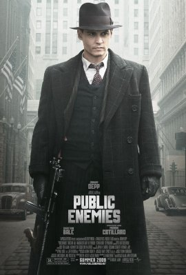 publicenemies