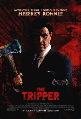 thetripper