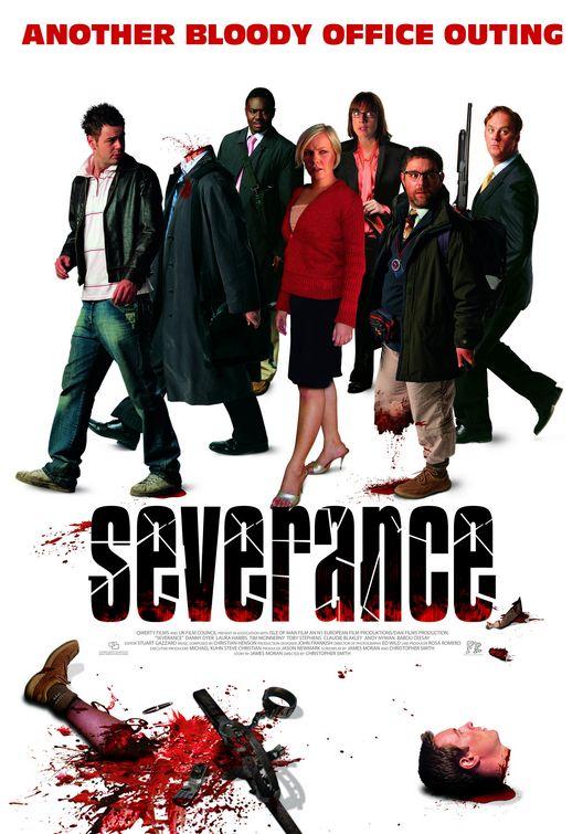 69severance