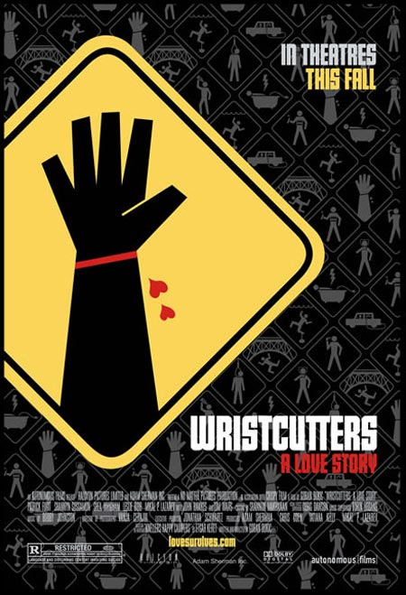 wristcutters-poster
