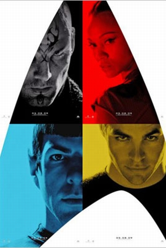new-star-trek-poster_l1