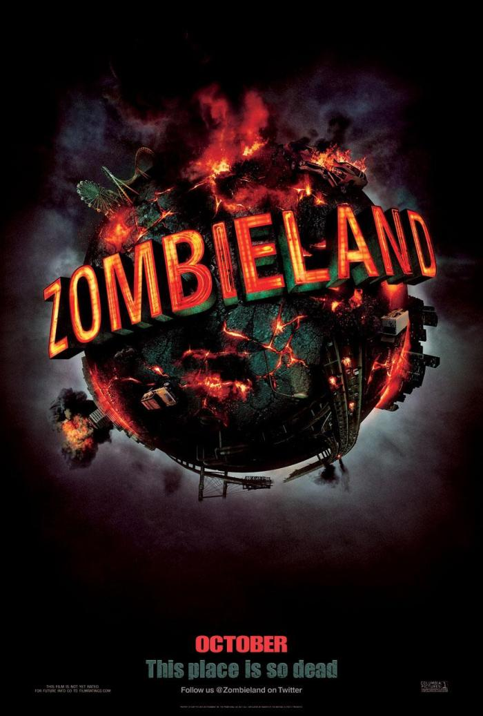 zombieland-teaser-ps