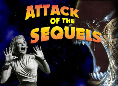 635872943623383223-799260938_Attack-of-the-Sequels